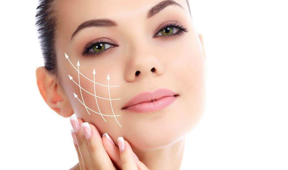 Elastyczność i sprężystość skóry