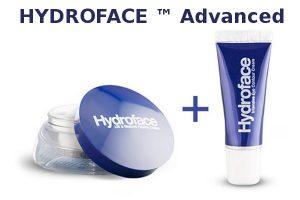 Hydroface ™ Advanced
